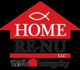Home Re-Nu